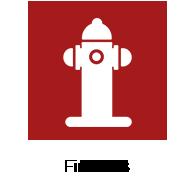 消防类工具yingwen.png